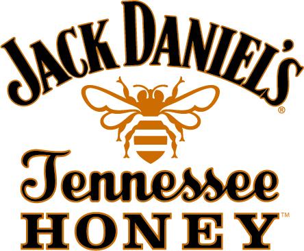 jack daniels honey logo vector wwwpixsharkcom images